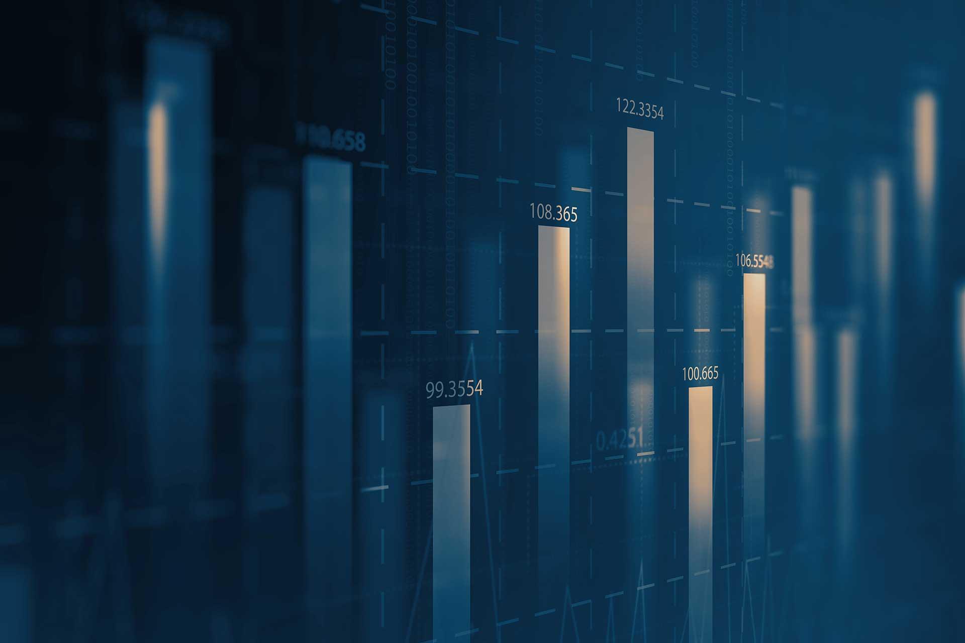 Standard bank online forex trading